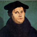 Martin Luther  1529 Cropped